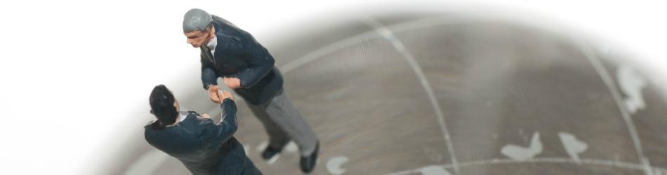 JustVH DRESS DRESS レディース B075ND9J6L B075ND9J6L XL|ブラック ブラック JustVH XL, こだわりのキッチンツール ATJ:df97807a --- gateridge.com