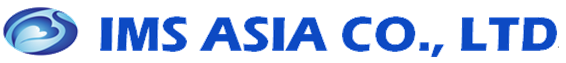 IMS ASIA CO., LTD